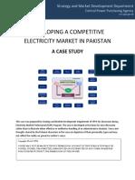 Case Study - Competitive Electricity Market_pdf-180724035847934 (1).pdf