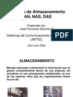 SAN.pdf