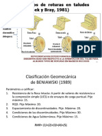 Fichas RMR.pdf