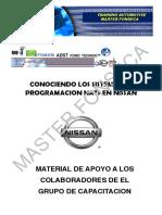 conociendo los sistemas de programacion nats en nissan rdmf.pdf