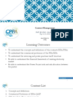 Day 2 Session 5-Contract Management.pptx-180918091129374.pptx