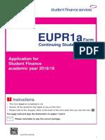 eu_eupr1a_form_1819_o (1)