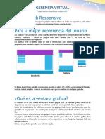 1 Diseño Web Responsivo CSS.pdf