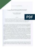 OPAS - Francisco Pfeffer
