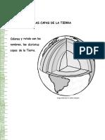 CAPAS DE LA TIERRA.docx