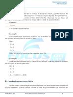 Permutação - 002257.pdf