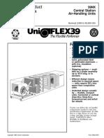 39nx-2pd.pdf