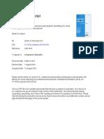 Anders2018.pdf
