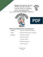 Resolucion de Ejercicio (Edi. v Cap. 5 Ejercicios 33-45