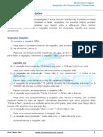 Negação de preposição simples e composta - 002645.pdf