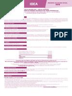 8+automatizacion+de+procesos+administrativos+casos+empresariales+pe2017+tri4-18.pdf