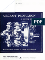SAOF-0001.4 (1).pdf