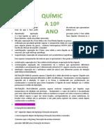Resumos FQ 10º e 11º.pdf