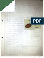 CILIOS Y FLAGELOS.pdf