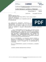 Notificacion Rescision Multi Obras- Limpio