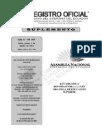 98263878 Interrogatorio o Examen Directo Objeciones Contra Interrogatorio Leonardo Moreno
