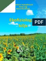 Ekofiziologija_bilja.pdf