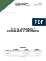 330752583-PW-HSEQ-P-26-Plan-Emergencias-y-Contingencias-Operaciones.pdf