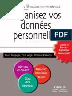 2212548427-_Organisez_vos_donnees
