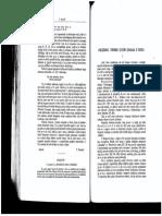 veljacic-helenski_i_rimski_izvori_znanja_o_indiji.pdf