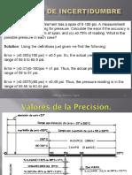 2.4.-Ejemplo de Incertidumbre y Precisión