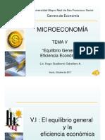 Equilibrio_General y Teoría Del Bienestar