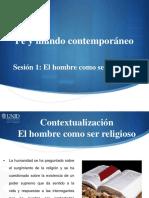 Apoyo visual sesion 1.pdf