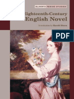 The Eighteenth Century English_Novel.pdf