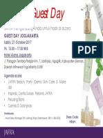 bandung.pdf