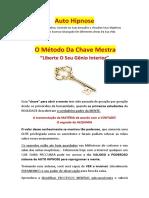 Auto Hipnose Chave Mestra.pdf