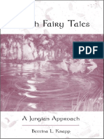 Bettina Liebowitz Knapp-French fairy tales_ a Jungian approach-SUNY Press (2003).pdf
