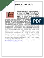 Biografia Da Poeta Lusa Silva (3)
