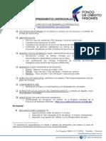1.Documentación Requerida UNIPERSONALES 1 1