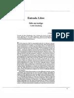 Ginzburg Solo_un_testigo.pdf