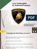 Estrategia De Marketing.ppsx