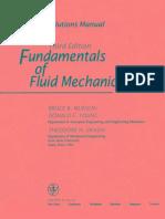 Munson. Fundamentals of fluid mechanics, student solution manual(T)(C)(204s).pdf