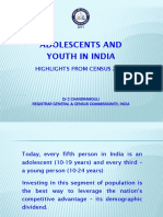 Adolescents_and_Youth_in_India_Highlights_from_Census_2011.pptx