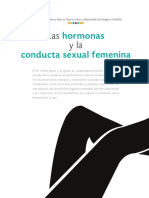 HormonasFemenina.pdf