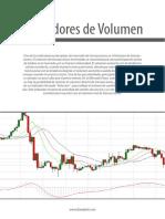 Forex-Volume-Indicators-eBook.pdf