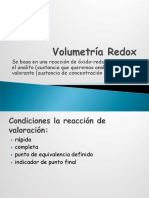 Volumetria_Redox_final (1) (2).pdf