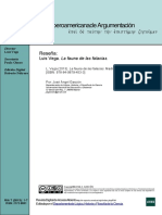 Resena Luis Vega. La Fauna de Las Falaci - Copy (2)