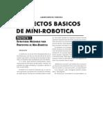 LABORATORIO DE  ROBOTICA.docx
