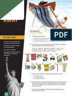Cutting Edge Pre-Intermediate Student Book - Unit 6 sample.pdf