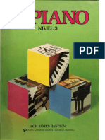 -Piano-Vol-3-J-Bastien en.pdf