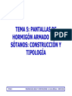 Manual Hp50g