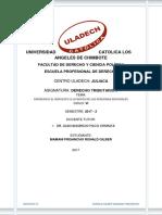 DIFERENCIA TRIBUTARIO.docx