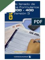 GUIA FORM 400 y 200.pdf