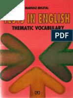 Misztal_Mariusz_-_Tests_in_English_-_Thematic_V.pdf