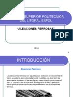 Diapositivas Expo Materiales