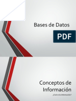Base Datos 18